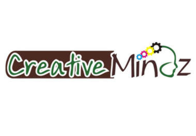 Create 3 logo an anything you want unlimited revisi for Need a logo created