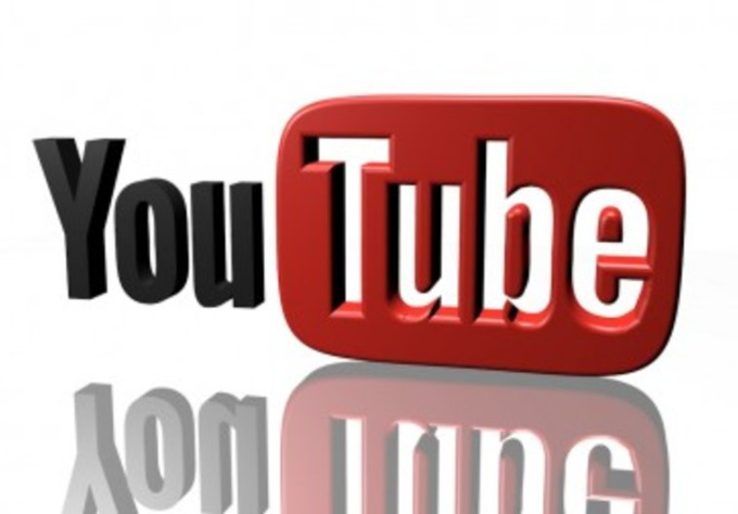 get guaranteed 1000 views to your Youtube video in 10 days