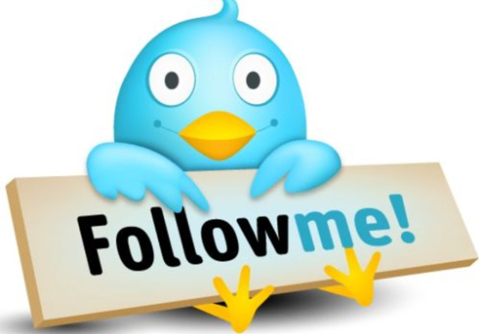 get you 250+ guaranteed Twitter Followers