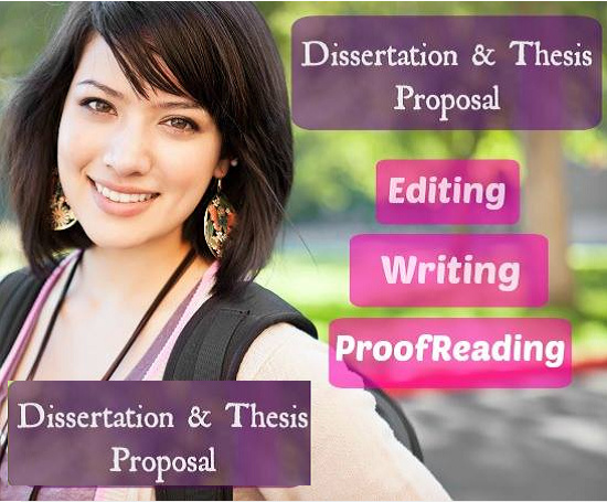 dissertation proposal international relations