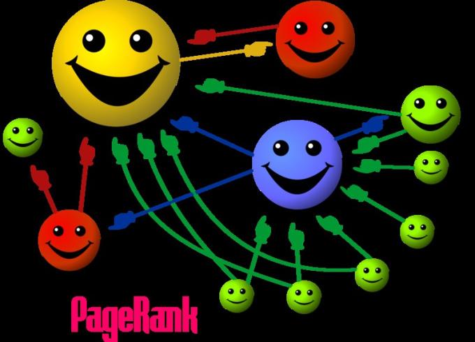 place your backlink on my hip hop niche website