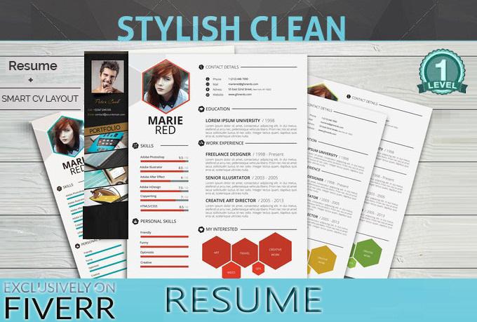 design your resume job hunting make your resume kick ass cbs news ...