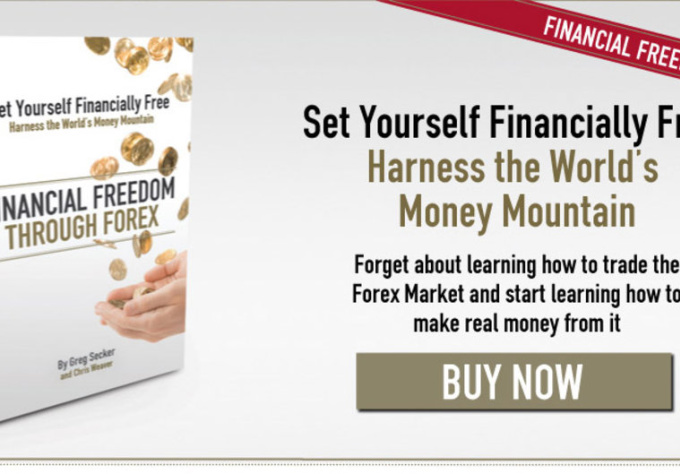 Making money through forex
