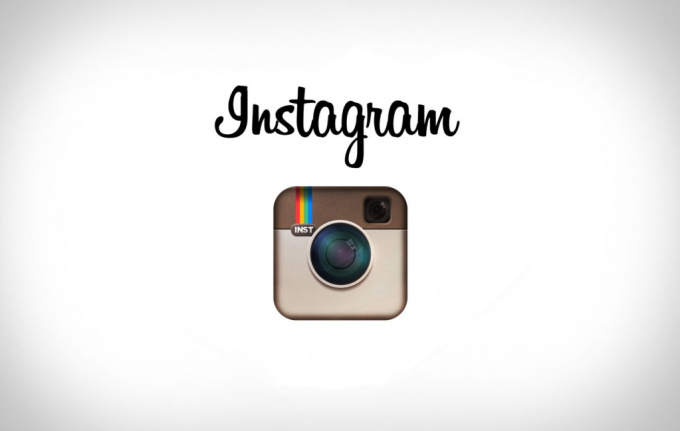 add 1500 instant  Instagram followers or likes to increase Visibility