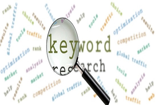 smnahid420 : I will do SEO Keyword Research for $5 on www.fiverr.com