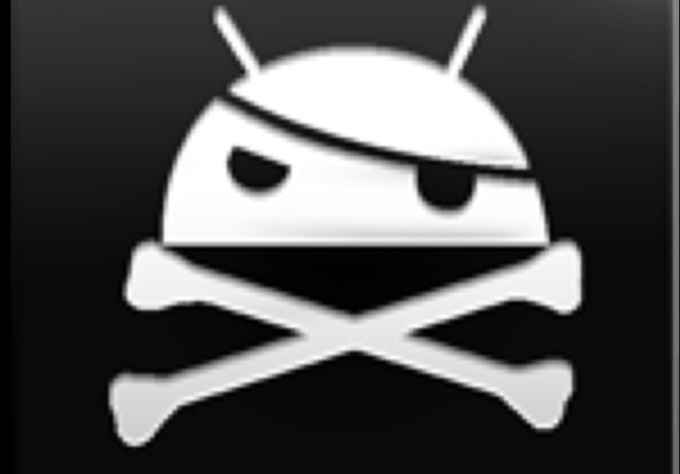root your Motorola Android Smartphone