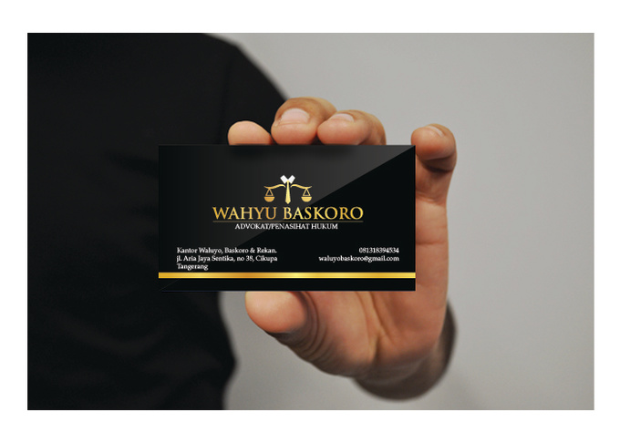 Design business card or gift card in 24 hours fiverr for Fiverr business cards