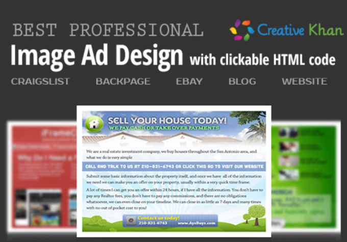 html how to make an image clickable