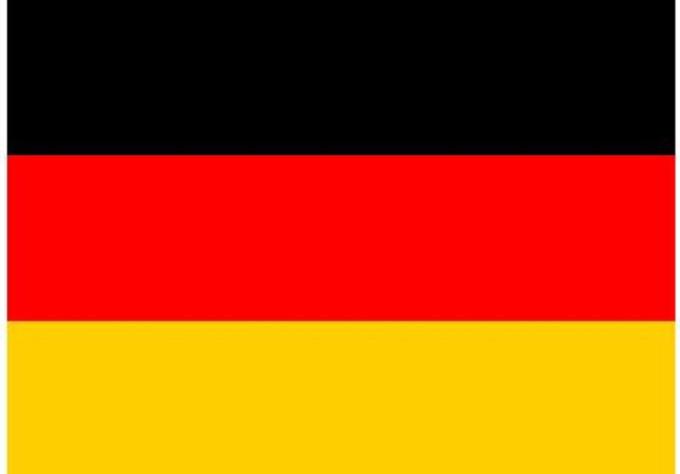Related Deutsch