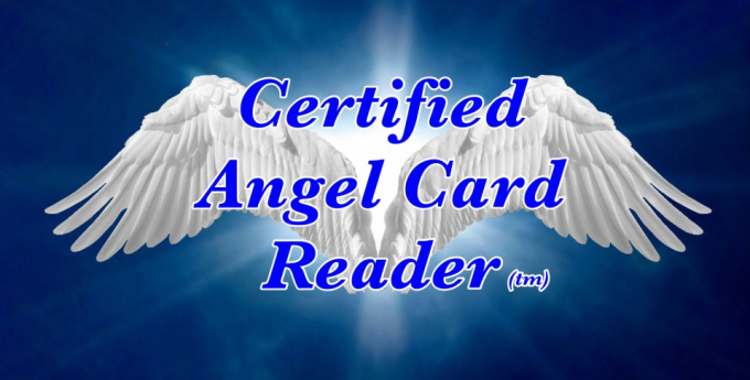 Will draw 3 angel cards and send you their messages