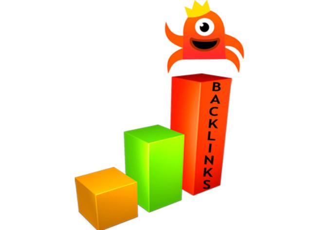 build 1000 backlinks to your SQUIDOO lens