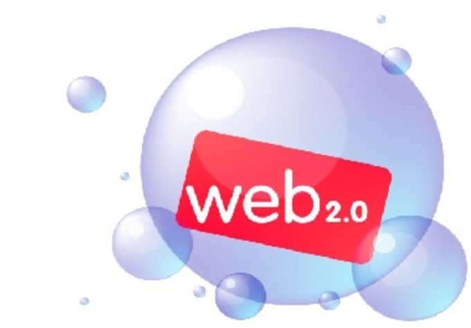 create 4k plus links from mediawiki and web 2 0 targets