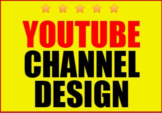 how to change your youtube channel picture