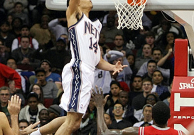 Gerald Green Vertical Give you the best vertical jump secrets to ...