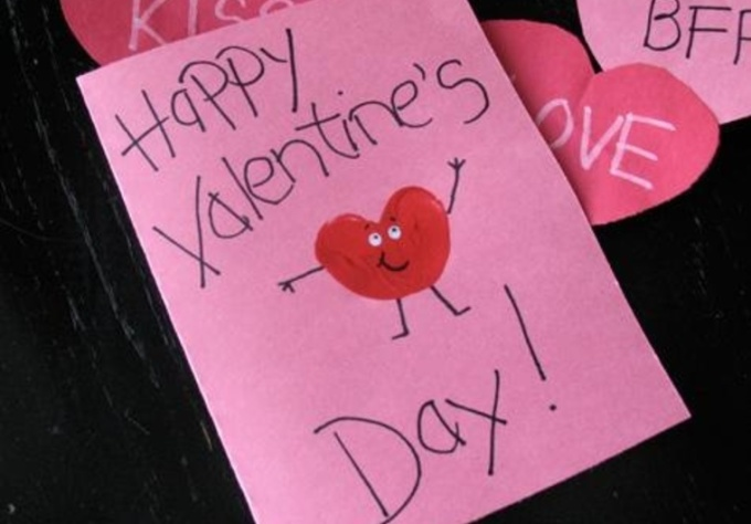 give You Romantic Ideas To Make Your Valentines Day Memorable