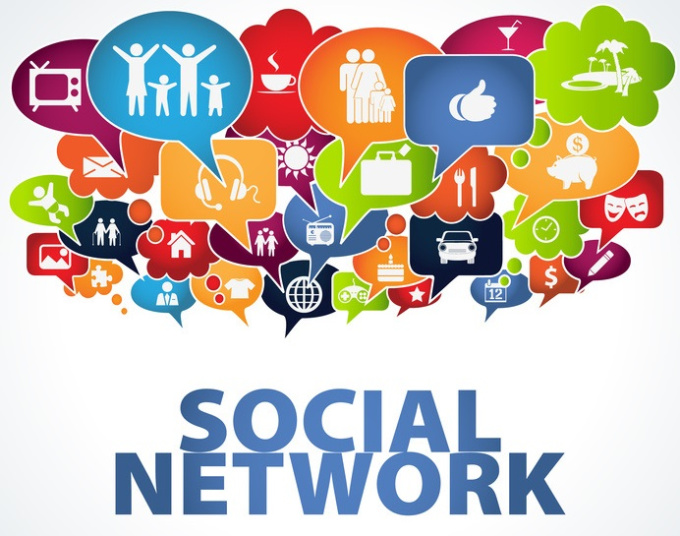 submit your website to 50 social networks, ping and index them