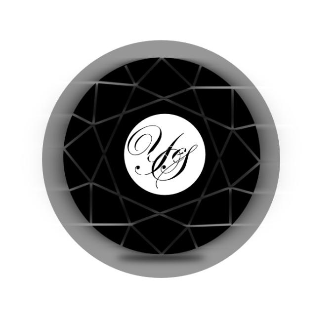 graphics design logo design