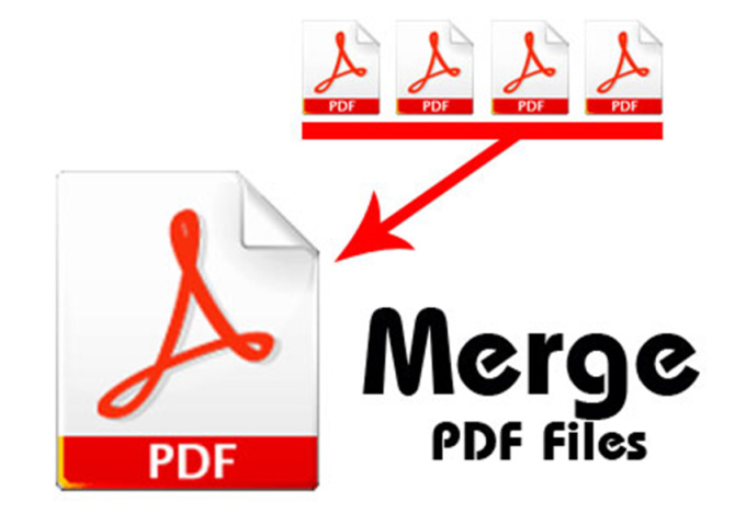 how to edit pdf a document