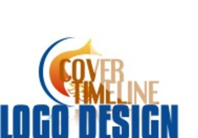 High-Quality Company Needs a logo! | Logo Design Wettbewerb