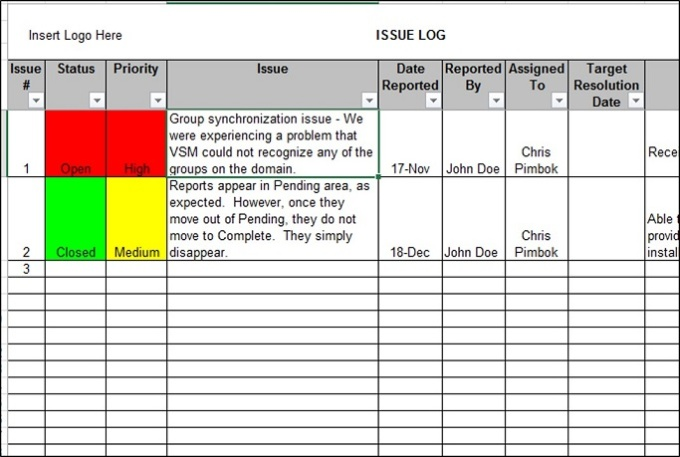 100+ [ Uat Template Excel ] | Using Word Templates In Dynamics 365