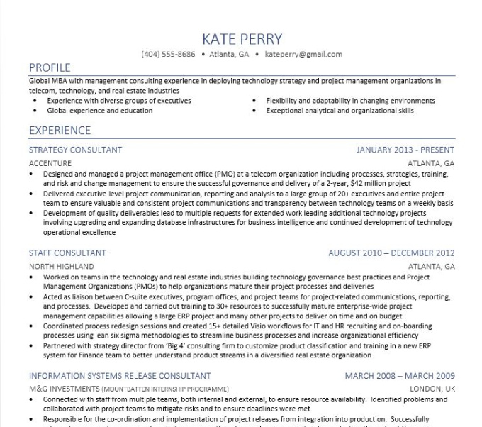professionally format and advise you on your resume or cv