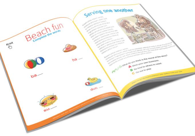 ebook CCNA: Fast Pass