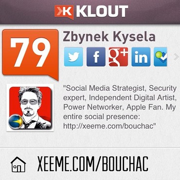tweet your message on my 30k Twitter / KLOUT 80