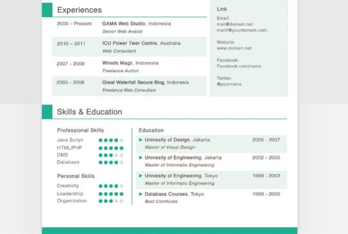 scad interior design kathryn rutledge resume design your