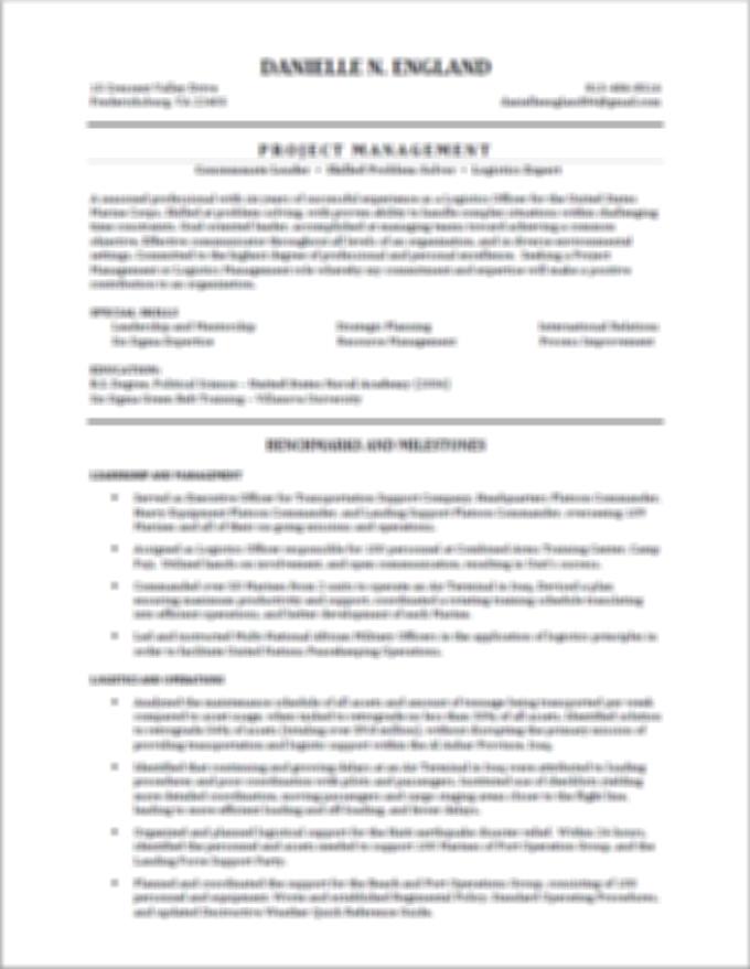resume rewrite resume rewrite service rewriting services cheap