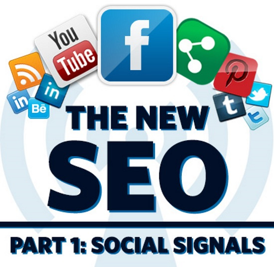 1000 Social Signals for safe SEO booster in 2015
