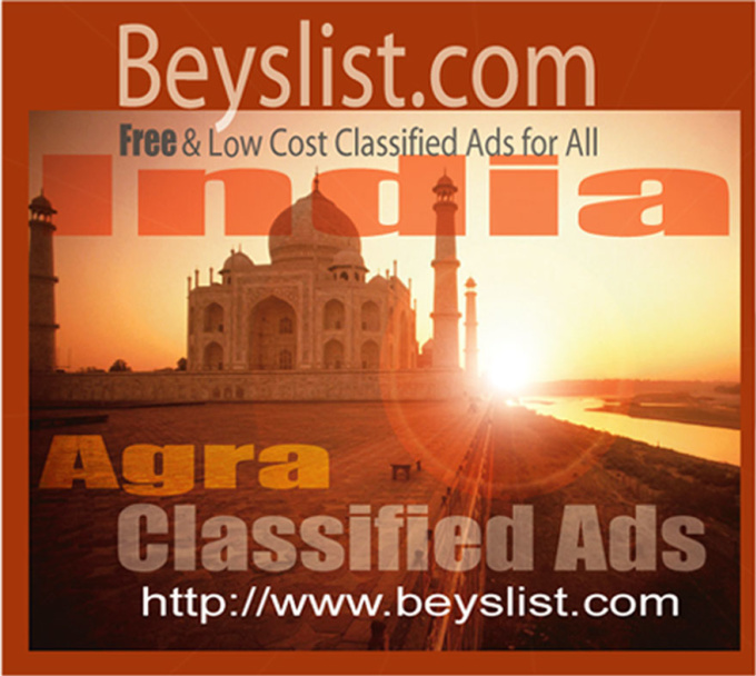 feature your Classified Ad on Beyslistcom