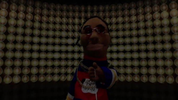 puppets_LIP_SYNC_gig_for_tiedemannbrian_B_AUDIO