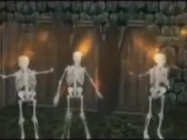 A_Skeleton_Dance_For_Your_Birthday