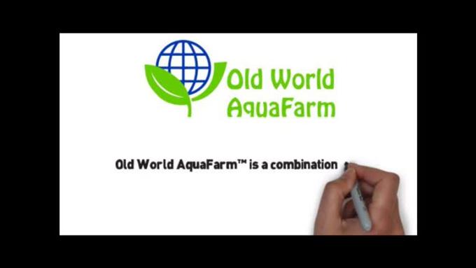 Old_World_Aqua_Farm