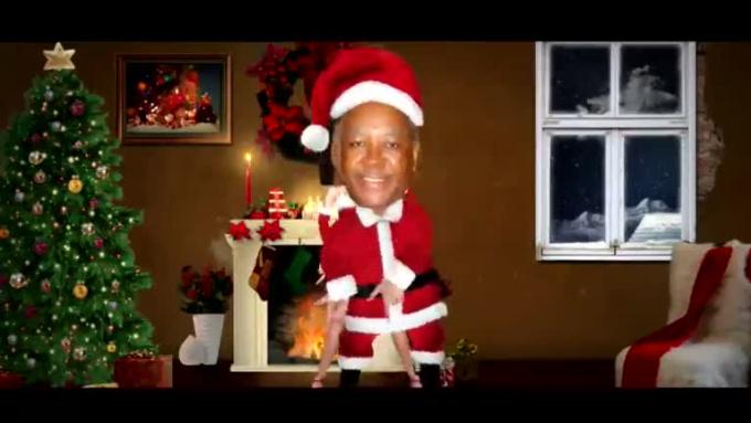 dancing_santa