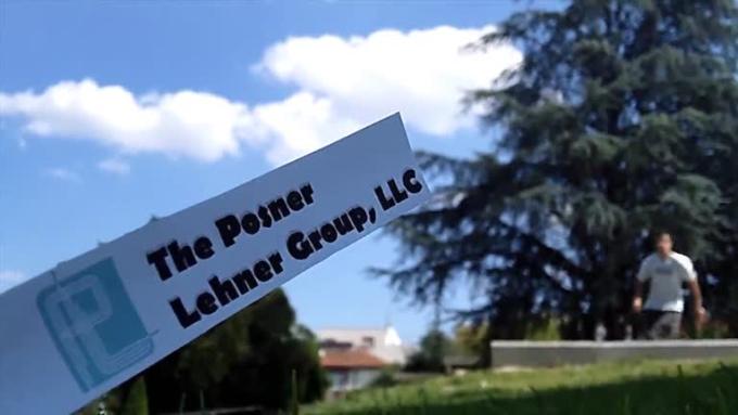 lehner