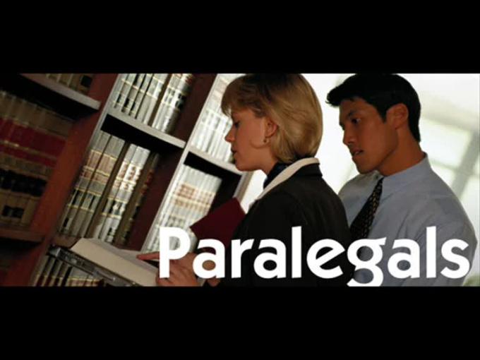fiverr_paraaffairs_20130407_FO72A62188B2