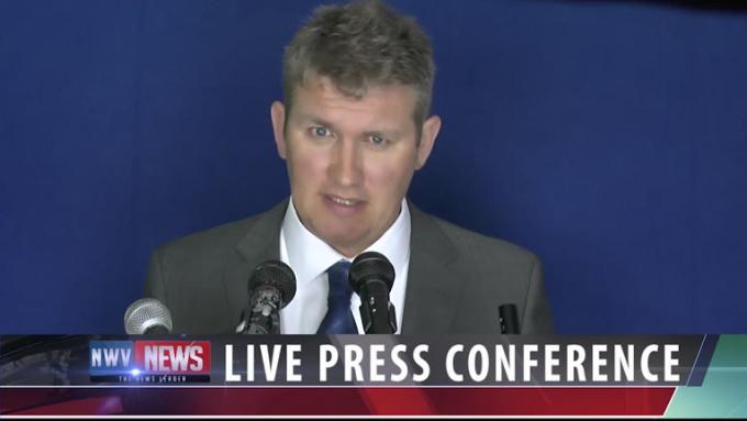 waguam press conference 2 2016-06-17