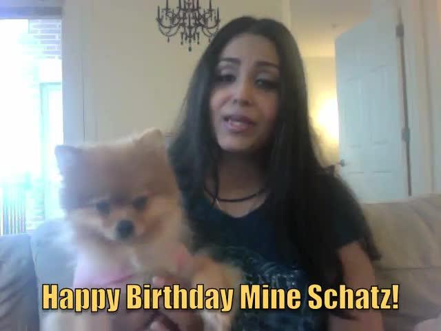 happy_birthday_mine_schutz