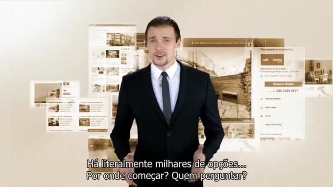 Presentation_Video__Portugal_Real_Estate_Investments_Jan16_PT