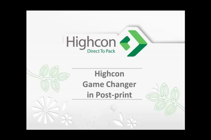 Highcon_II_Investor_Webinar_10714__604_PM