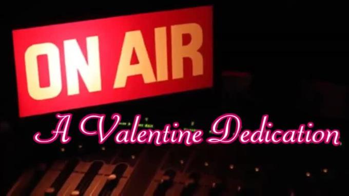 apollosafety_Tracy_Valentine_Dedication_video