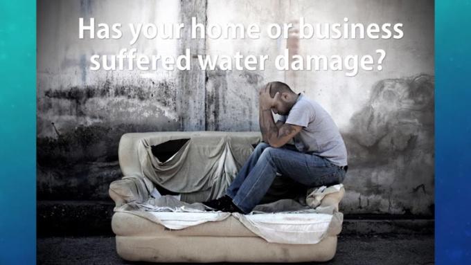 waterdamage1