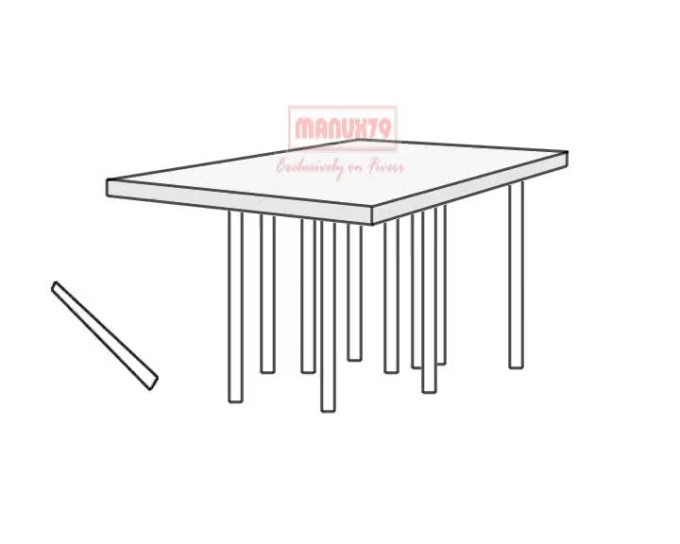 Table_Collapse_V2_samplewatermarked