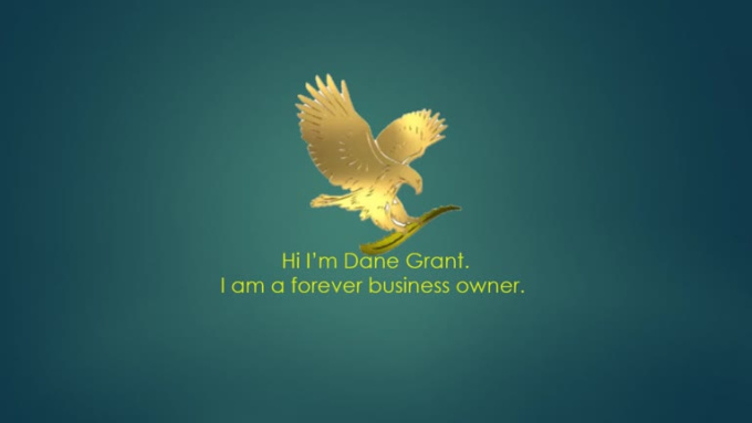 Dane Grant1