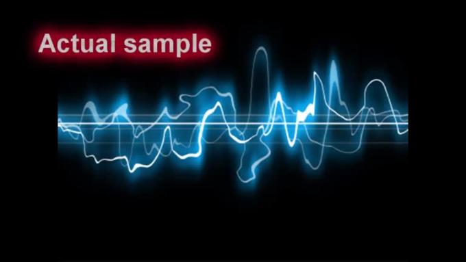 coachmike11_sample_gig2_deeper_voice