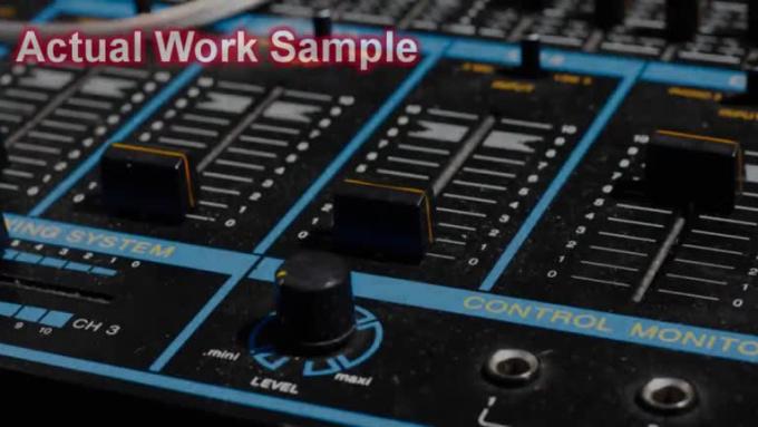 sabinm2_gig_sample