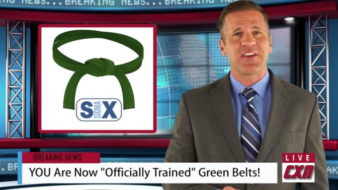 Green-Belts-Jeff