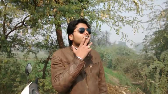 HD_video_in_crystal_clear_sound_for_ciggie_1