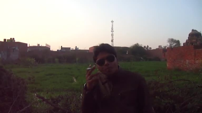 Smoke_name_in_HD